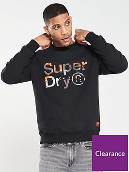 superdry-skate-lux-box-fit-applique-crew-top-black