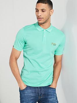 superdry-classic-micro-pique-polo-shirt-blue
