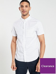 superdry-premium-university-jet-short-sleeve-shirt-white