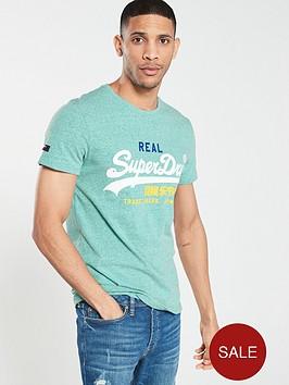 superdry-vintage-logo-trinbspshort-sleeve-t-shirt-green