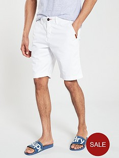 superdry-international-chino-shorts-optic