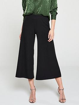 v-by-very-crepe-culottes-black