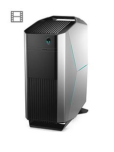 alienware-aurora-r7-intelreg-coretrade-i7-8700-8gb-nvidia-geforce-rtx-2070-oc-graphics-16gb-ddr4-ram-1tb-hdd-amp-16gb-intelreg-optane-gaming-pc