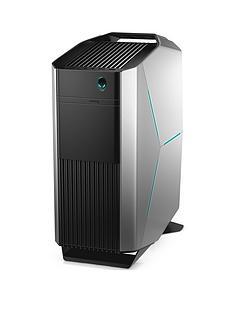 alienware-aurora-r8-intelreg-coretrade-i7-9700k-11gb-nvidia-geforce-rtx-2080-ti-oc-graphics-32gb-hyperx-ddr4-ram-2tb-hdd-amp-512gb-ssd-gaming-pc