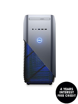 dell-inspiron-5000-gaming-series-intelreg-coretrade-i7-8700-processor-nvidia-geforce-gtx-1060-graphics-8gb-ddr4-ram-1tb-hdd-amp-128gb-ssd-gaming-pc