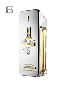 paco-rabanne-million-lucky-men-200ml-edt