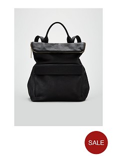 whistles-verity-leather-backpack-black