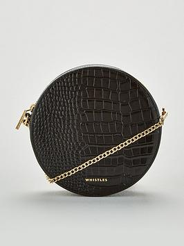 whistles-brixton-leather-circular-croc-cross-body-bag-blacknbsp