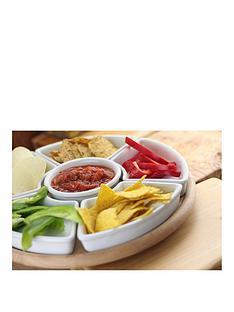 apollo-revolving-lazy-susan-with-ceramic-dishes