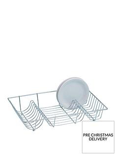 apollo-dish-drainer-chrome
