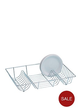 apollo-dish-drainer-chrome