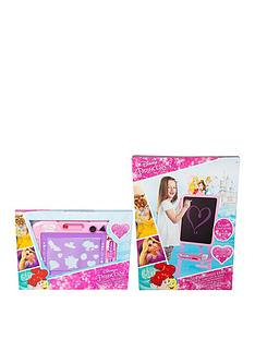 disney-princess-princess-scribbler-and-double-sided-easel