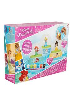 disney-princess-princess-paint-your-own-glitter-dome-3-pack