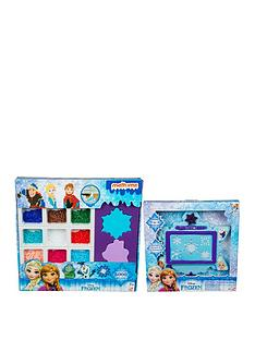 disney-frozen-frozen-mega-set-and-magnetic-snowflake-scribbler