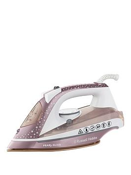 Russell Hobbs    Pearl Glide Iron - 23792