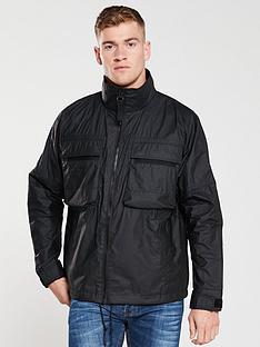 boss-back-print-jacket-black