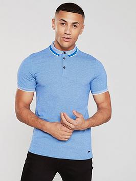 boss-prendnbsppolo-shirt-medium-blue