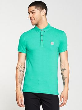 boss-passenger-slim-fit-polo-shirt-dark-green