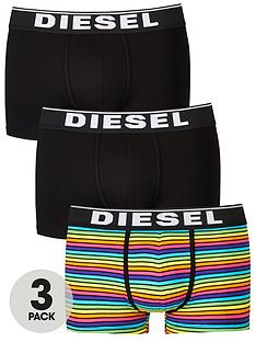 diesel-3pk-stripeplain-trunks