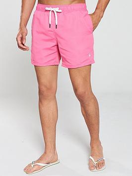 jack-wills-blakeshall-swim-shorts-pink