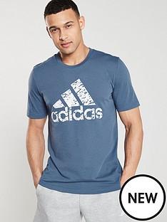 adidas-graphic-t-shirt-ink