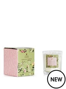 oasis-home-leighton-geranium-and-tuberose-room-diffuser