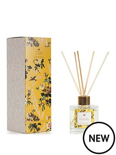 oasis-home-leighton-vetiver-and-iris-room-diffuser