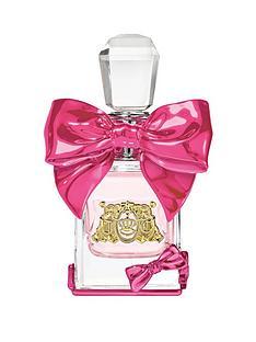 juicy-couture-juicy-couture-viva-la-juicy-bowdacious-50ml-eau-de-parfum
