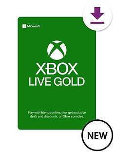 xbox-one-xbox-live-prepaid-12-month-gold-membership-card-digital-download