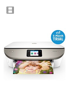 hp-envy-photo-7134-all-in-one-printernbspwith-free-hp-instant-ink-5-month-trial