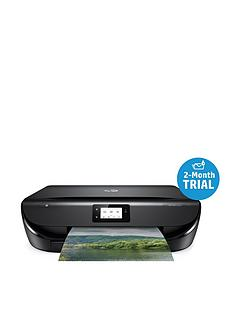 hp-envy-5010-all-in-one-printer-with-optional-original-ink-cartridge-and-photo-paper-25-sheets-with-free-hp-instant-ink-2-month-trial