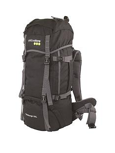 yellowstone-edinburgh-55l-rucksack