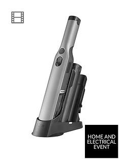 shark-shark-cordless-handheld-vacuum-cleaner-twin-battery