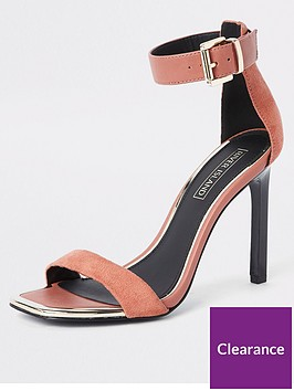 river-island-river-island-barely-there-heeled-sandals-nude