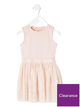river-island-mini-mini-girls-active-tutu-dress-pink