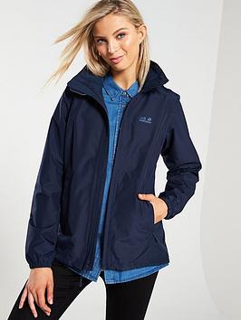 jack-wolfskin-stormy-point-jacket-midnight-blue