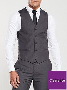 very-man-suitnbspwaistcoat-charcoal