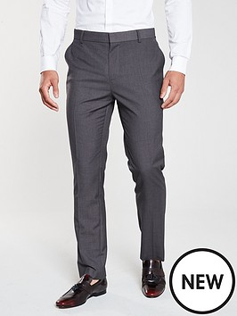 v-by-very-pv-stretch-slim-suit-trousers-charcoal