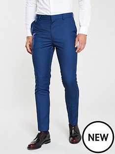 v-by-very-pv-stretch-slim-suit-trousers-blue