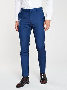 v-by-very-slim-suit-trousers-blue