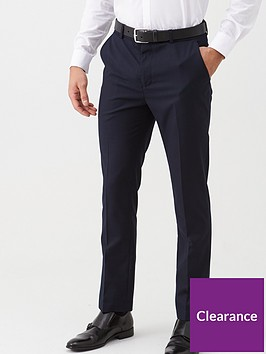 v-by-very-regular-work-trousers-navy