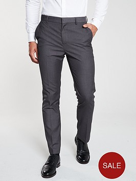 very-man-regular-work-trousers-charcoal