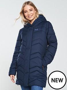 jack-wolfskin-kyoto-coat