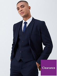 very-man-slim-suit-jacket-navy