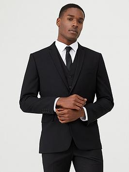 very-man-slim-suit-jacket-black