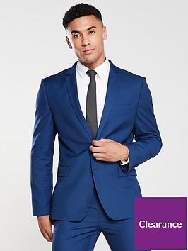 very-man-slim-suit-jacket-blue