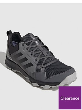 adidas-terrex-tracerocker-grey