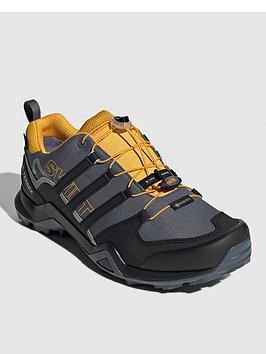 adidas-terrex-swift-r2-gortex-greyyellow