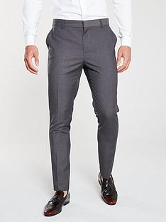 v-by-very-skinny-trousers-charcoal