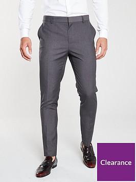 very-man-skinny-work-trousers-charcoal